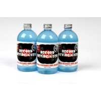 RECORD REVIRGINISER 500ml - 3 pack