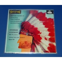 9380 - Ultimate LP Outer Sleeves 5.0 (25)