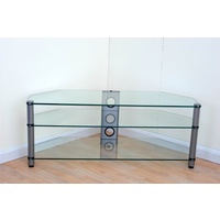 APOLLO Concerto Audio/Visual Equipment Corner Stand