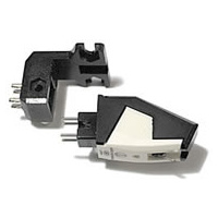 AUDIO-TECHNICA AT-301EP P-mount cartridge