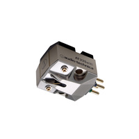 AT33SA Moving Coil Cartridge