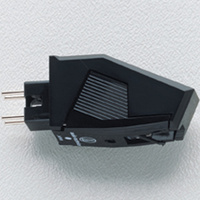 AUDIO TECHNICA AT3482P P-mount cartridge