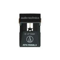 AUDIO TECHNICA  Microline stylus for AT150MLX