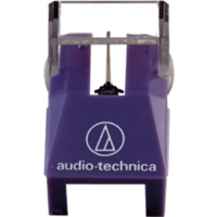 AUDIO TECHNICA  Microline stylus for AT440MLa