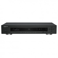 OPPO BDP-103AU Blu-ray Disc Player