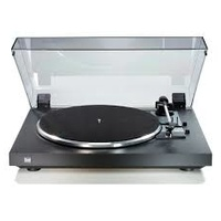 DUAL CS-415-2 fully automatic turntable