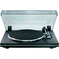 Dual CS-435-1 Fully Automatic Turntable