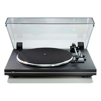 Dual CS-435-1 EV Fully Automatic Turntable