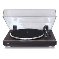 Dual CS-440 Fully Automatic Turntable