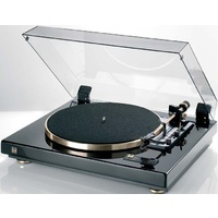 Dual CS-455-1 Fully Automatic Turntable
