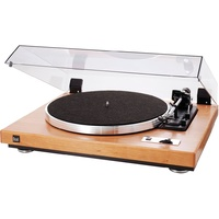 Dual CS-460 Fully Automatic Turntable