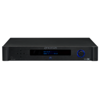 EMOTIVA MC-700 7.1 Channel Home Theatre Processor