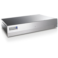 EVO3 Solus 6 Outlet Power Conditioner