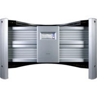 EVO3 Super Titan 20 AMP Power Conditioner