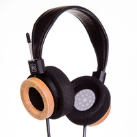 Grado GH-1 Heritage Series Headphones