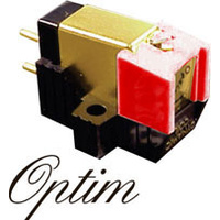GARROTT FGS stylus for  Optim Ruby FGS cartridge