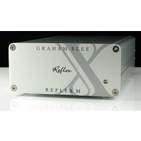 GRAHAM SLEE Era Gold Reflex M with PSU1