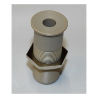 ISOkinetik PEEK bearing sleeve