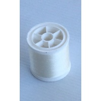 LORICRAFT nylon thread (spool)