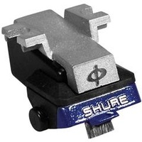 SHURE M97XE mm phono cartridge