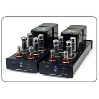 ICON AUDIO KT150 parallel mono blocks