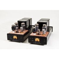 ICON AUDIO MB90 MkIIm KT150 version Mono Blocks (pair)