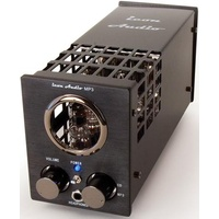ICON AUDIO integrated amplifier 5+5W (MP3)