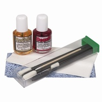 DEOXIT Contact Cleaner & Rejuvenator - solution kit