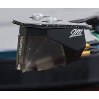 ORTOFON 2M Silver cartridge