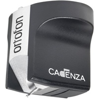 ORTOFON Cadenza Mono mc cartridge