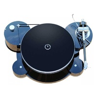ORIGIN LIVE Resolution MK4 Turntable