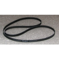 PRO-JECT Drive belt for Debut turntables