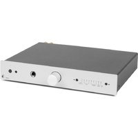 PRO-JECT MaiA integrated stereo amplifier