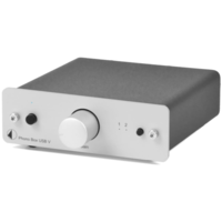 PRO-JECT PhonoBox USB variable