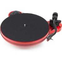 PRO-JECT RPM 1 Turntable