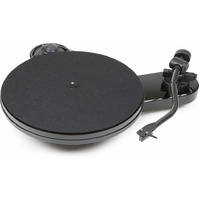 PRO-JECT RPM 3 Turntable