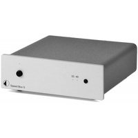 PRO-JECT Speed Box S electronic speed control