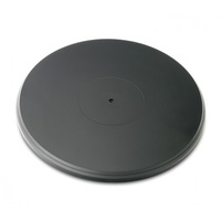 PRO-JECT Sandwich platter for RPM5.1 model