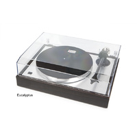"PRO-JECT AUDIO ""The Classic"" turntable"