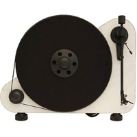 PRO-JECT VT-E Vertical turntable