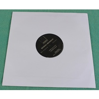 Poly-lined Paper Inner LP Sleeves (25)