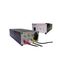 TRENDS PW-10 power supply unit