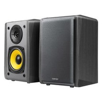 EDIFIER R1010BT active bookshelf speakers Bluetooth