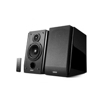 EDIFIER R1700BT active bookshelf speakers Bluetooth