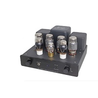 ICON AUDIO Stereo 25 (KT88)