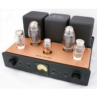 Stereo 30 SE Integrated Amplifier