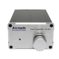 TRENDS AUDIO TA10.2 T-Amp