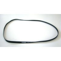 Genuine THORENS belt for many models