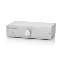 MUSICAL FIDELITY V90 integrated stereo amplifier