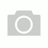 VAN DEN HUL gold plated spade connectors (set of 4)